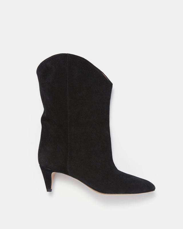 ff65244602c2 Chaussures Isabel Marant