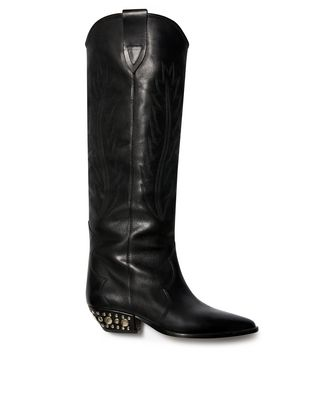 DENZI boots