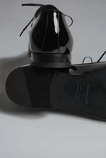DSQUARED2 Punk Laced-Up Shoes Туфли на шнуровке  Для Мужчин