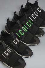DSQUARED2 Sneakers Sneaker Man
