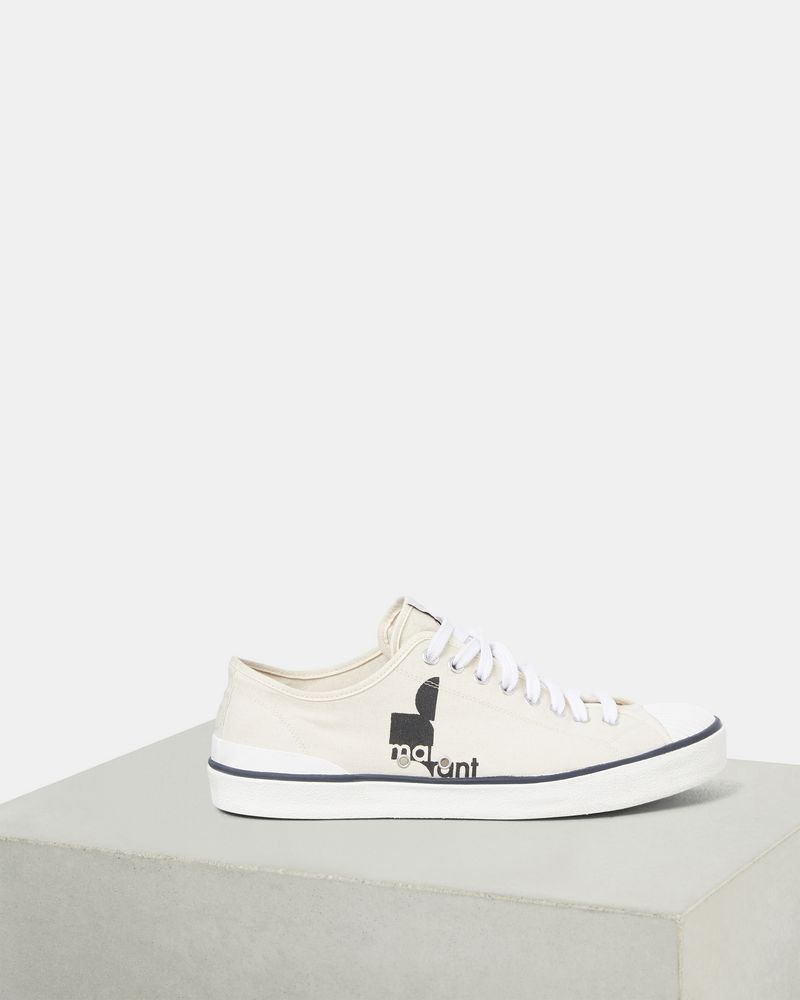 0a4851144a0 Isabel Marant Men's Footwear - Sneakers, Boots | Official E-Store