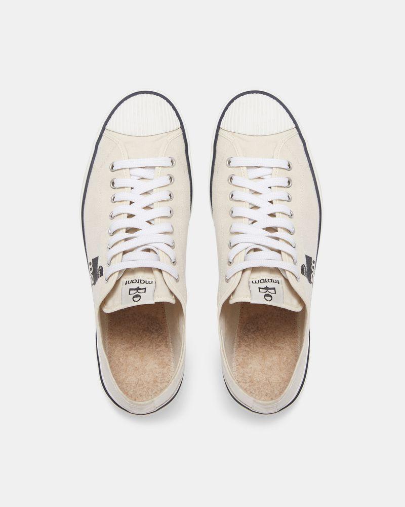 3cc3b6e8fe1 ISABEL MARANT SNEAKERS Man BINKOOH sneakers d. BINKOOH sneakers ...
