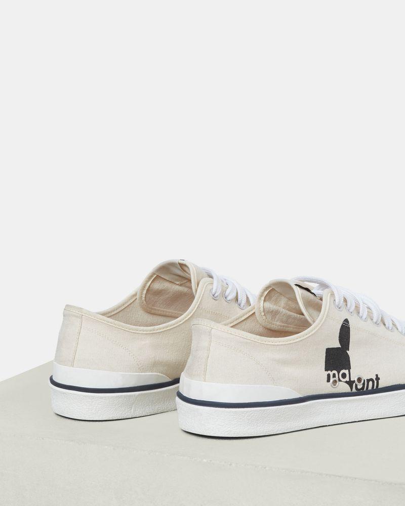 BINKOOH sneakers ISABEL MARANT