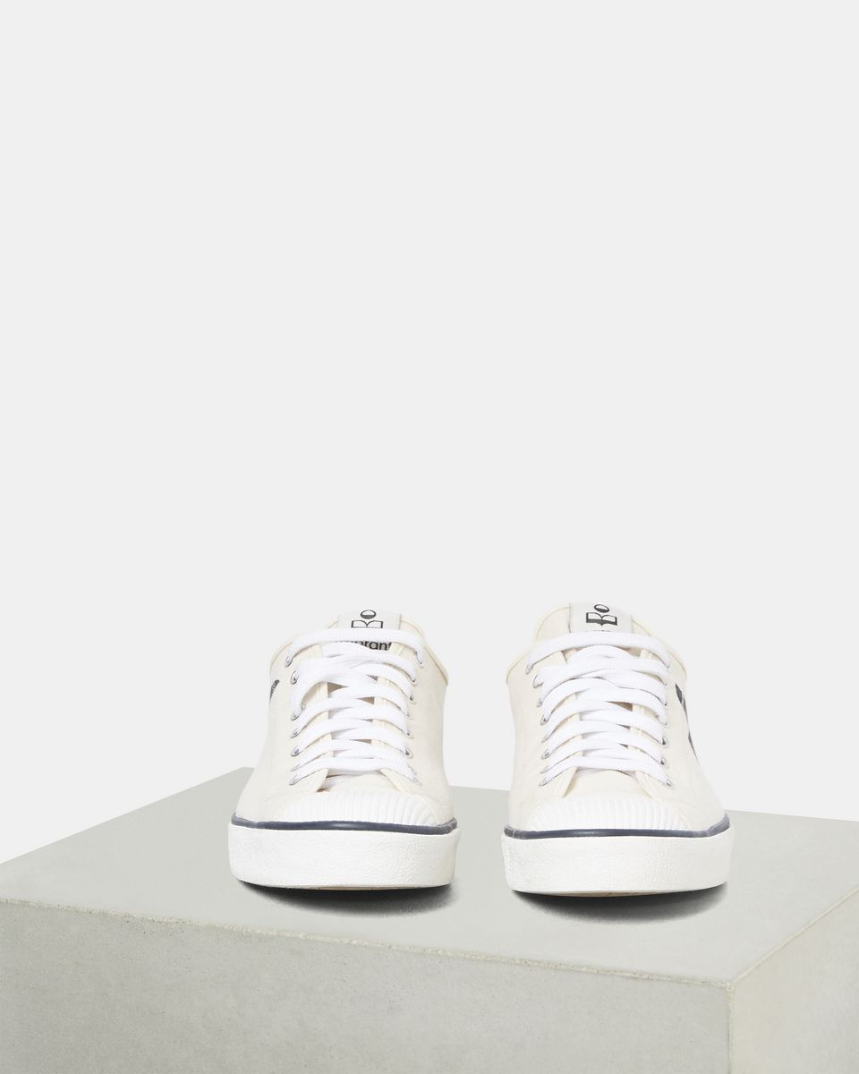 Isabel Marant - BINKOOH sneakers - 5