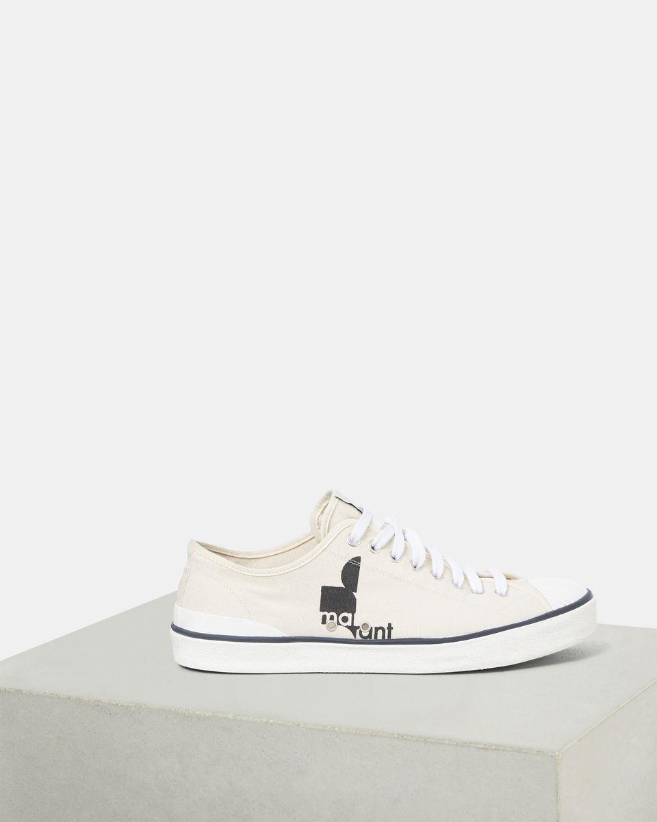 Isabel Marant - BINKOOH sneakers - 2