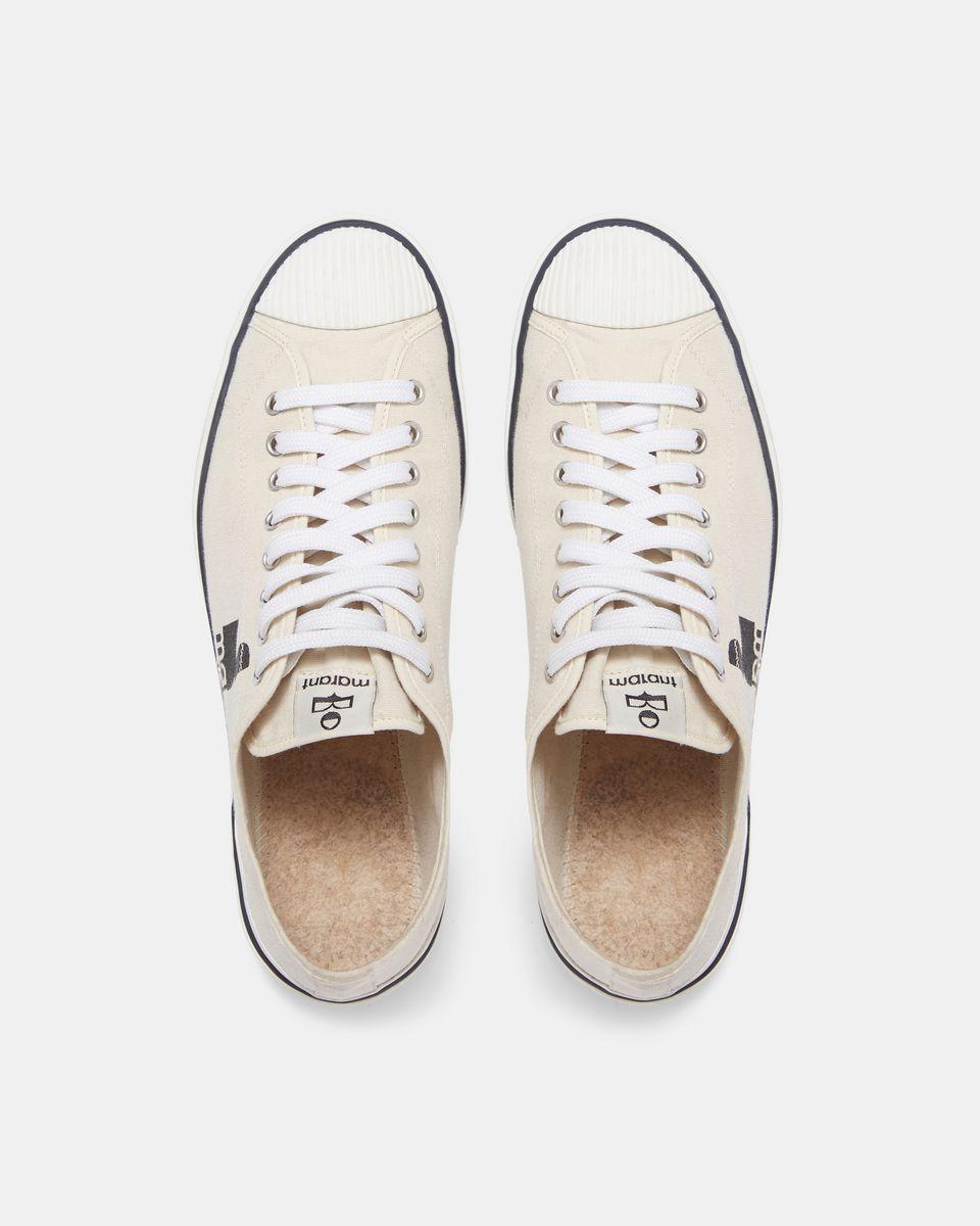 Isabel Marant - BINKOOH sneakers - 1