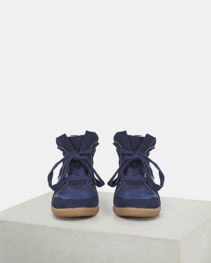 Zapatillas BETTY ISABEL MARANT