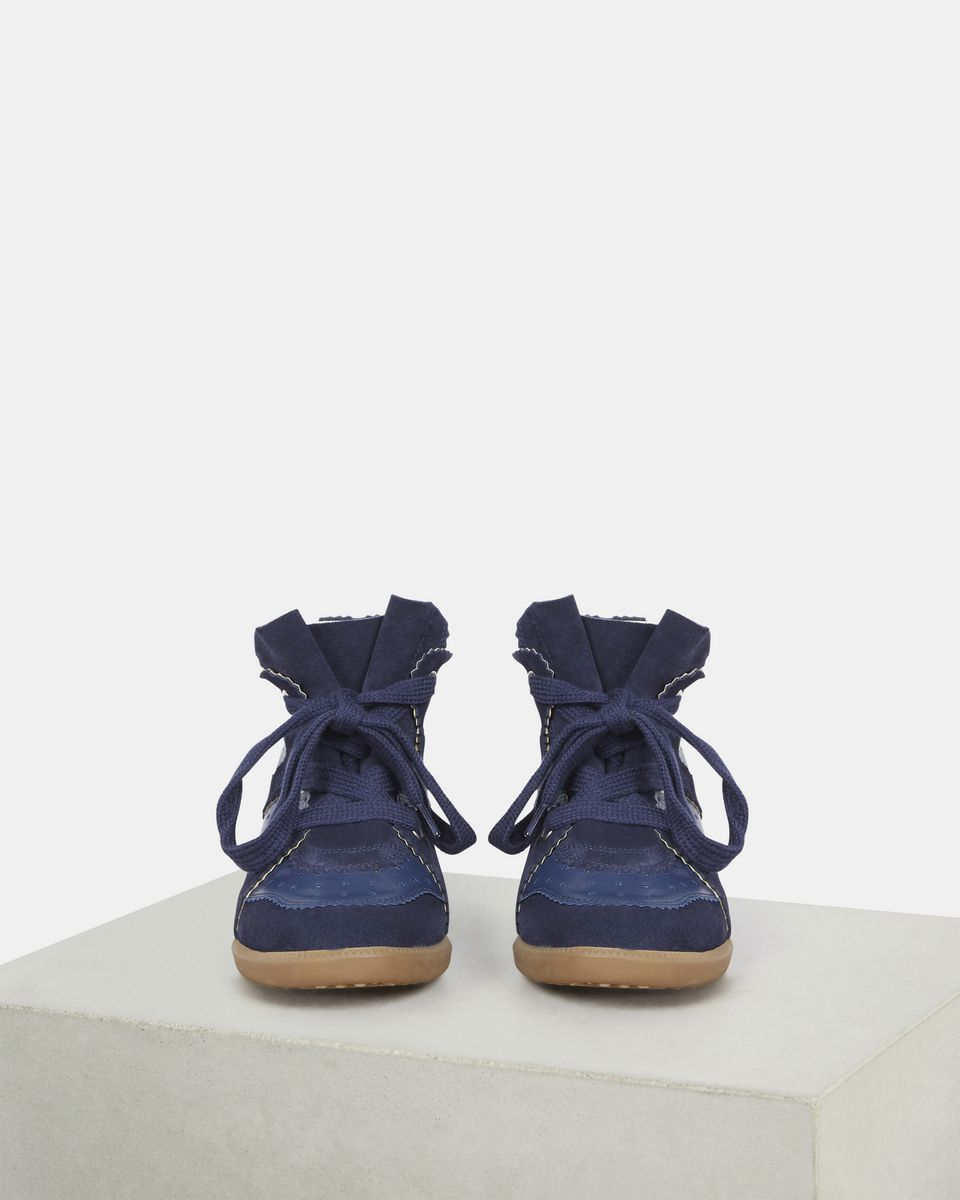 Isabel Marant - BETTY sneakers - 5