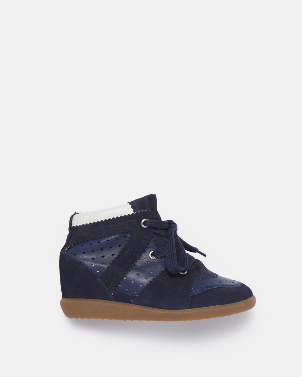 Isabel Marant - BETTY sneakers - 1