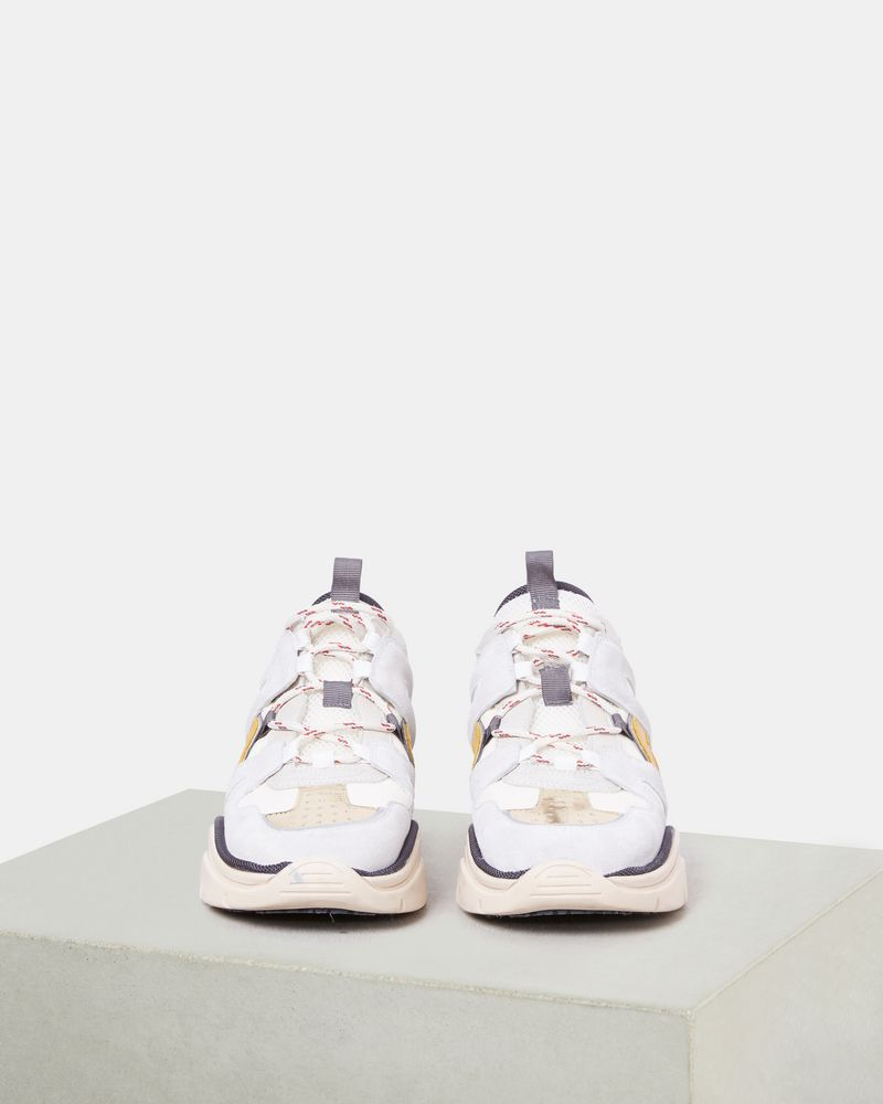 KINDKA NEW sneakers ISABEL MARANT