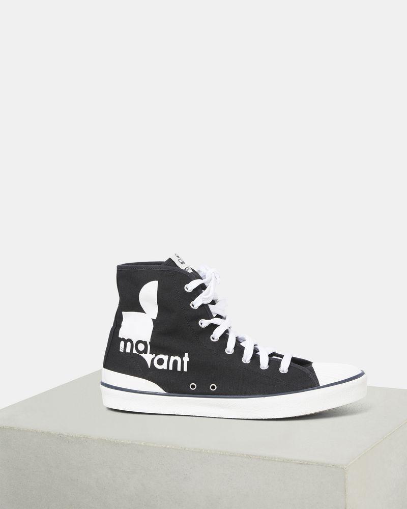 BENKEENH sneakers ISABEL MARANT