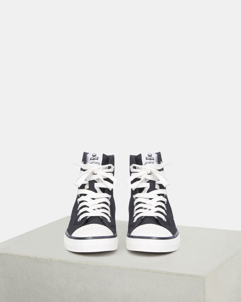 BENKEEN sneakers ISABEL MARANT