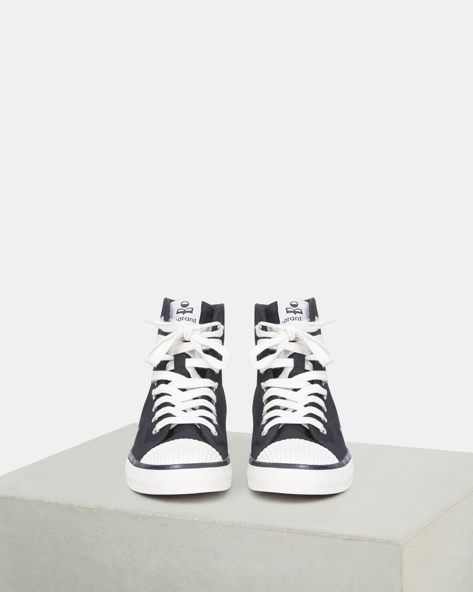 Isabel Marant - BENKEEN sneakers - 5