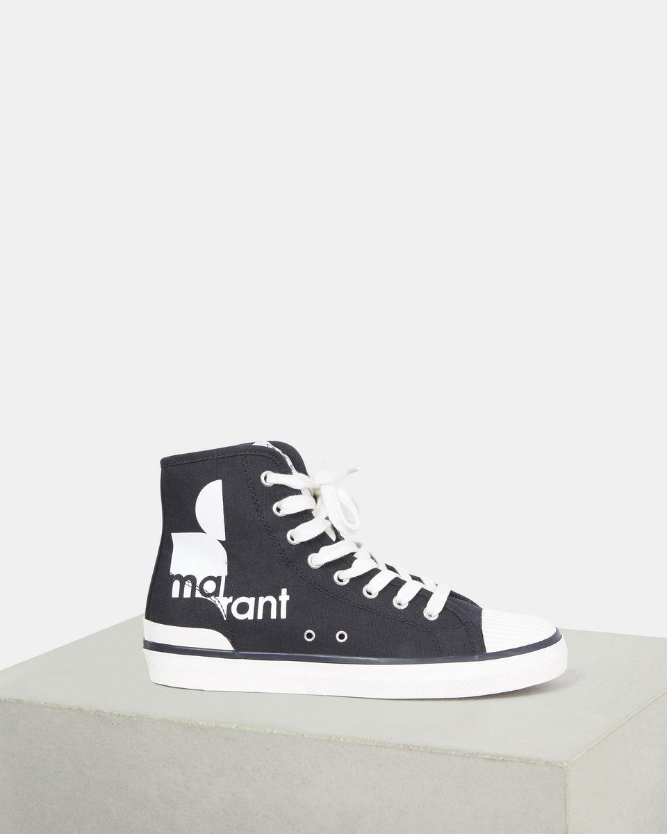 Isabel Marant - BENKEEN sneakers - 2
