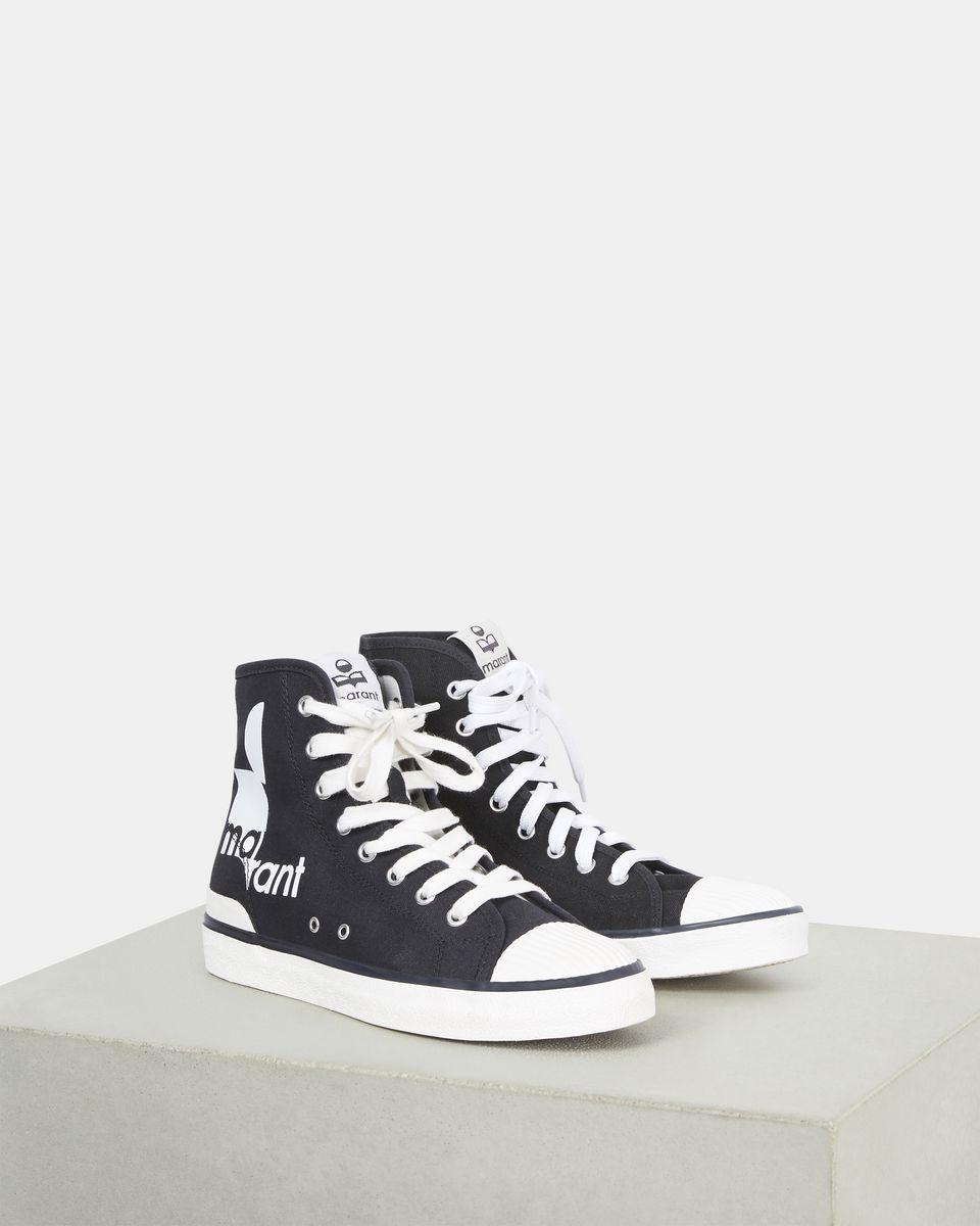 Isabel Marant - BENKEEN sneakers - 3