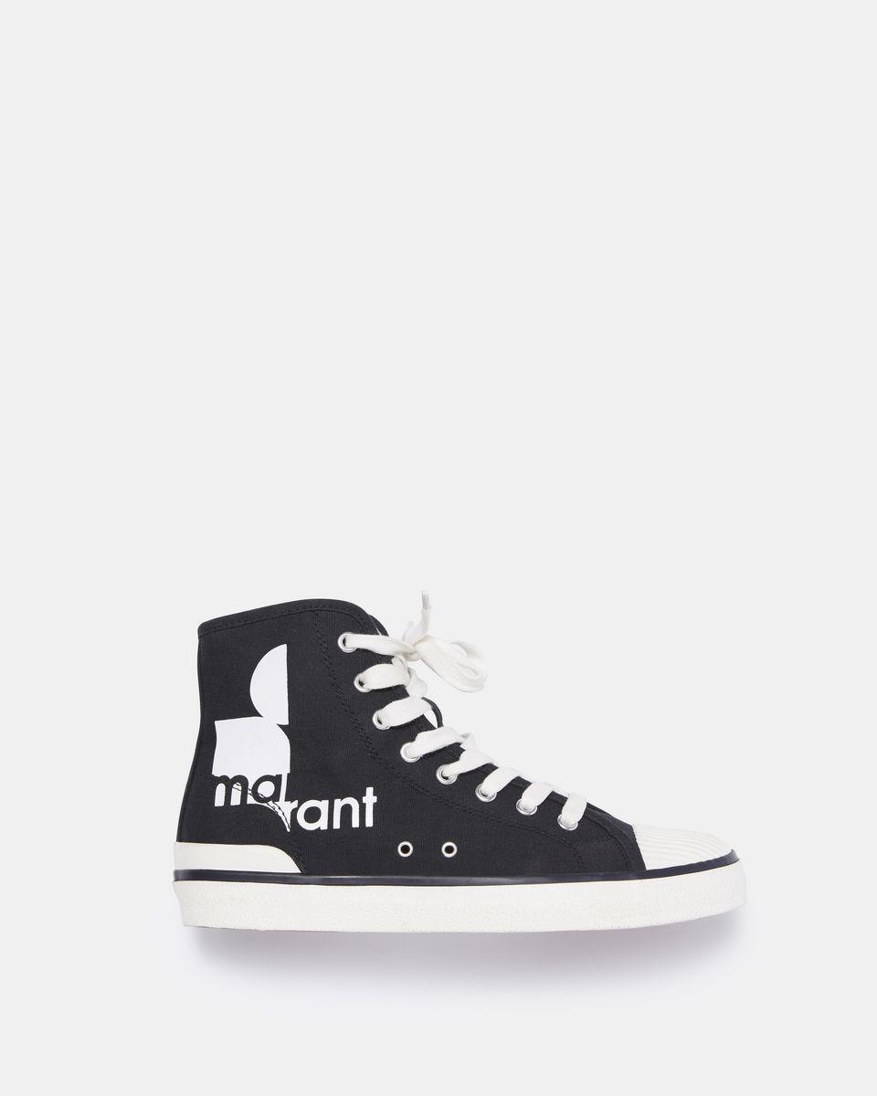 Isabel Marant - BENKEEN sneakers - 1
