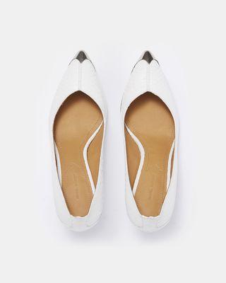 PAVIS high heels