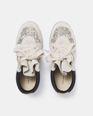 BETTY sneakers