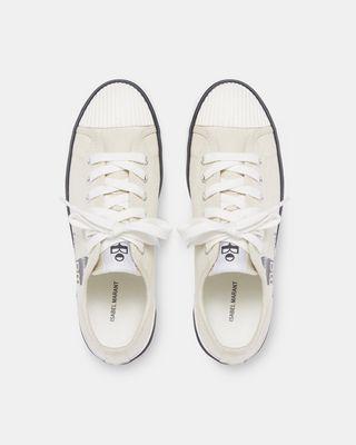 BINKOO sneakers