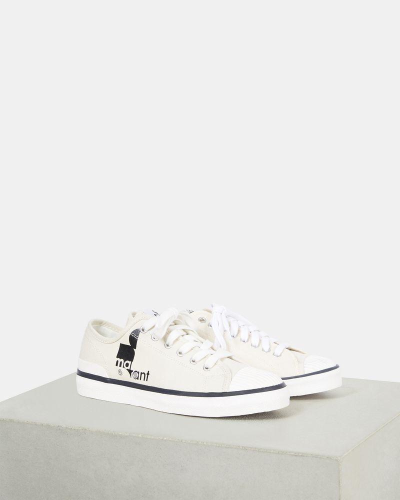 BINKOO sneakers ISABEL MARANT