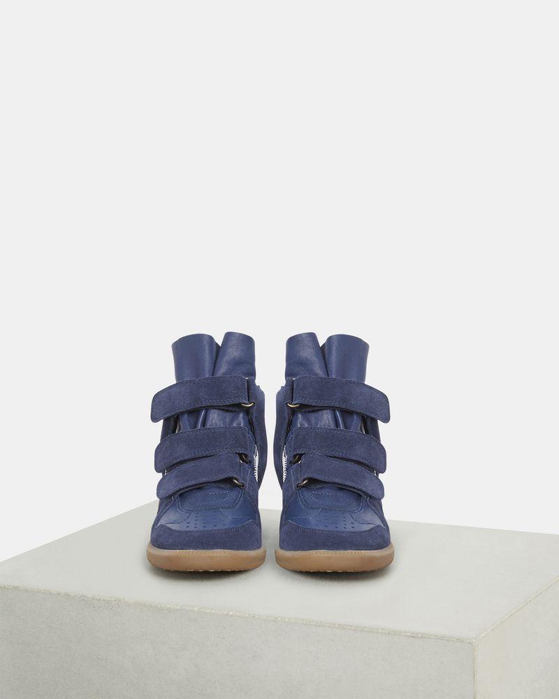BUCKEE sneakers ISABEL MARANT
