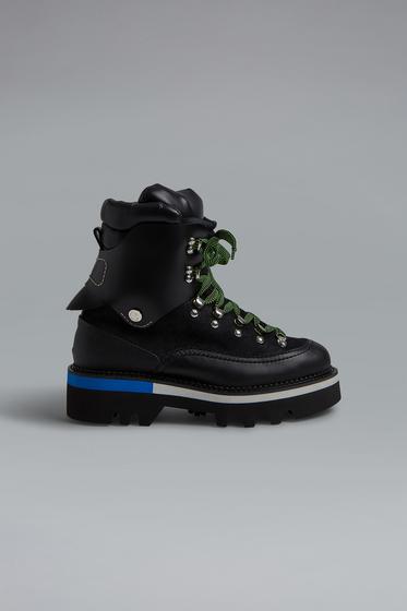 DSQUARED2 Boot Man m