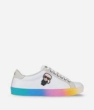 KARL LAGERFELD K/Karlifornia Sneakers 9_f