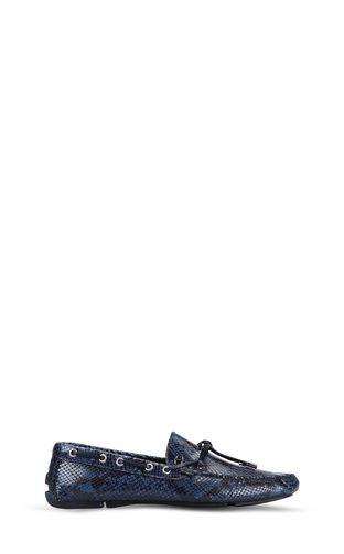 JUST CAVALLI Sneakers [*** pickupInStoreShippingNotGuaranteed_info ***] Running shoe f