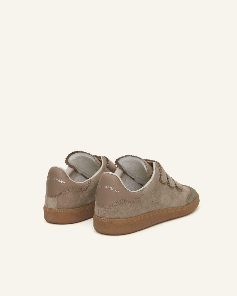 BETH sneakers ISABEL MARANT