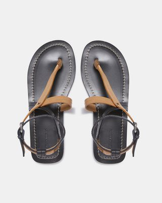 JOOKEE sandals