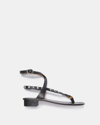 JINGS sandals