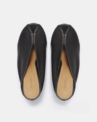 MEIVY sandals