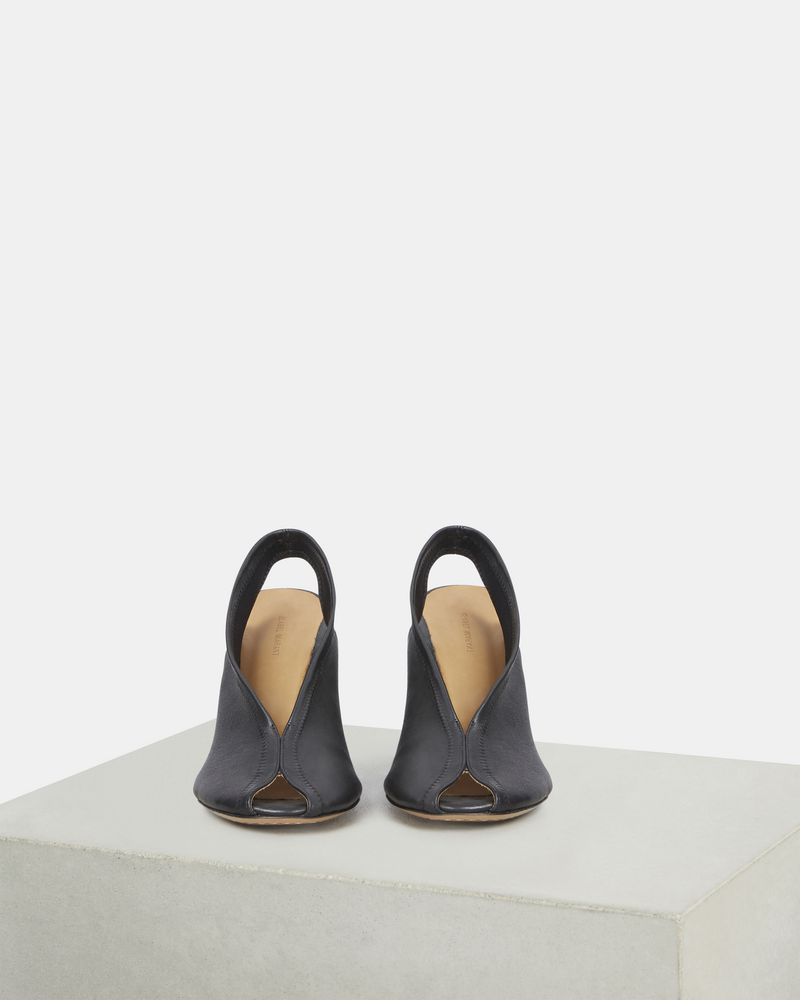 MEIVY sandals ISABEL MARANT