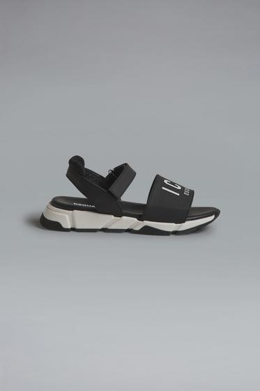 DSQUARED2 Sandal Man 59806MGAVJDS001 b