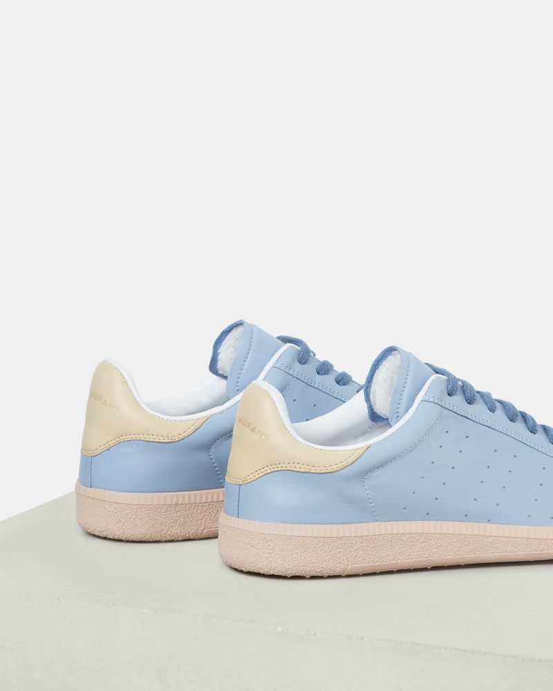 BRYCE sneakers ISABEL MARANT