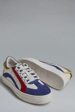 DSQUARED2 551 Dsquared2 Sneaker Man