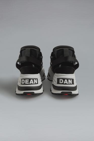 DSQUARED2 Sneaker Man SNM006035501680M1484 b
