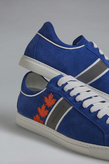 DSQUARED2 Sneaker Man SNM006440900001M244 b