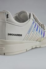 DSQUARED2 251 Sneakers Sneaker Woman