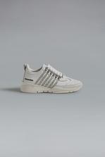 DSQUARED2 251 Sneakers Кеды Для Женщин