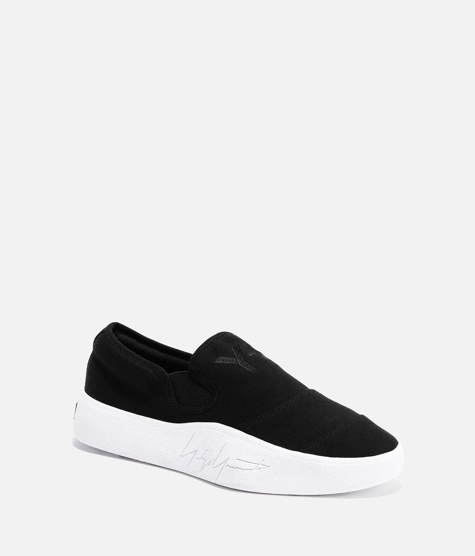 Y-3 Y-3 Tangutsu Sneakers E e