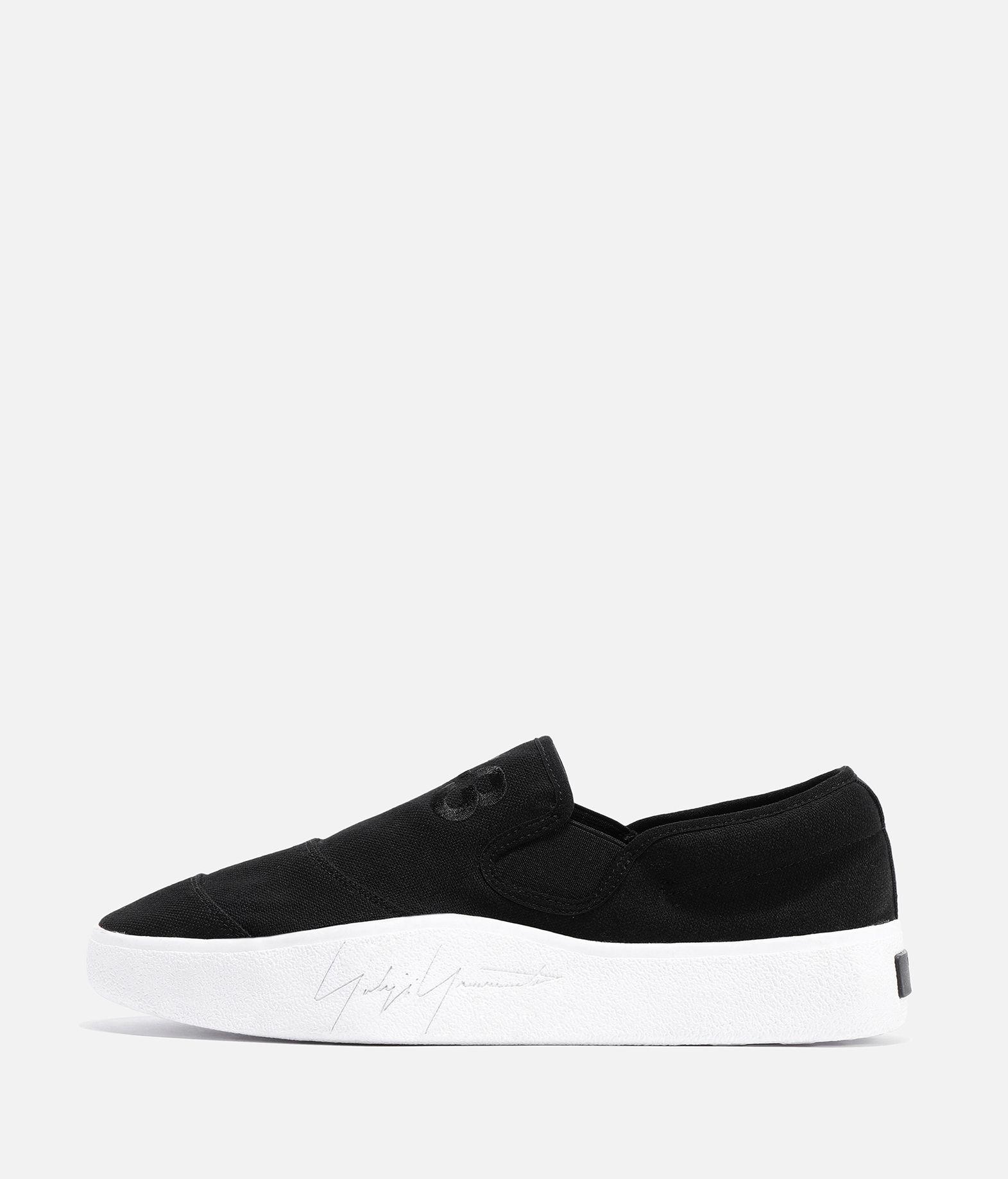 Y-3 Y-3 Tangutsu Sneakers E f