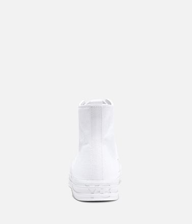 Y-3 High-top sneakers E Y-3 Yuben Mid r