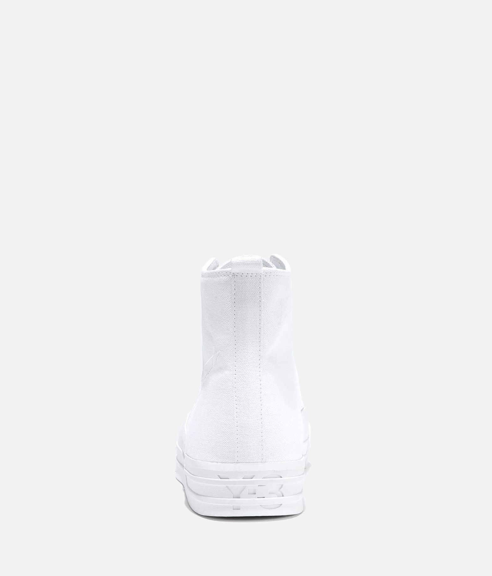 Y-3 Y-3 Yuben Mid High-top sneakers E r