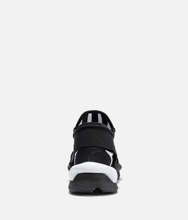 Y-3 Sneakers E Y-3 Kaiwa Knit r
