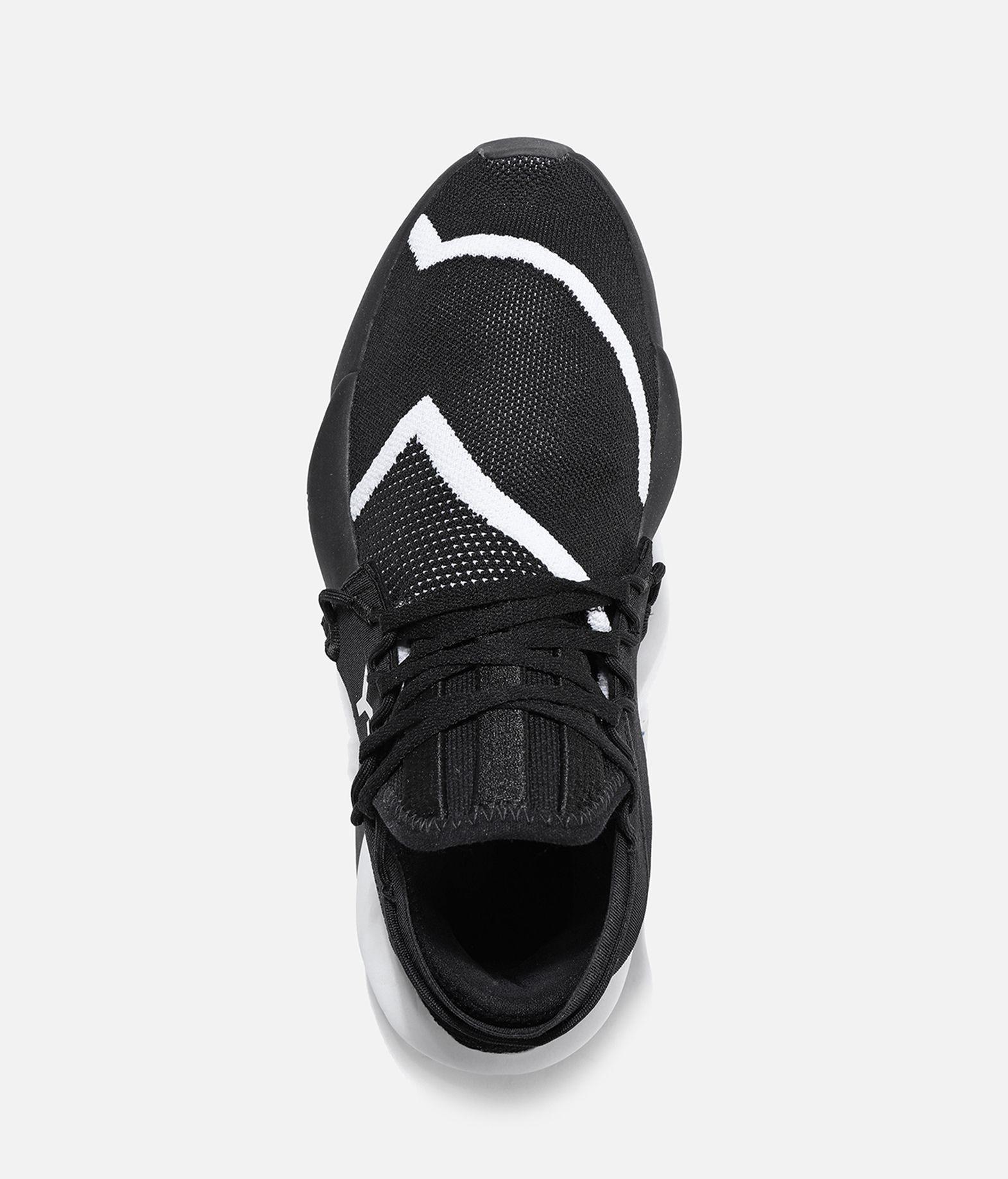 Y-3 Y-3 Kaiwa Knit Sneakers E c