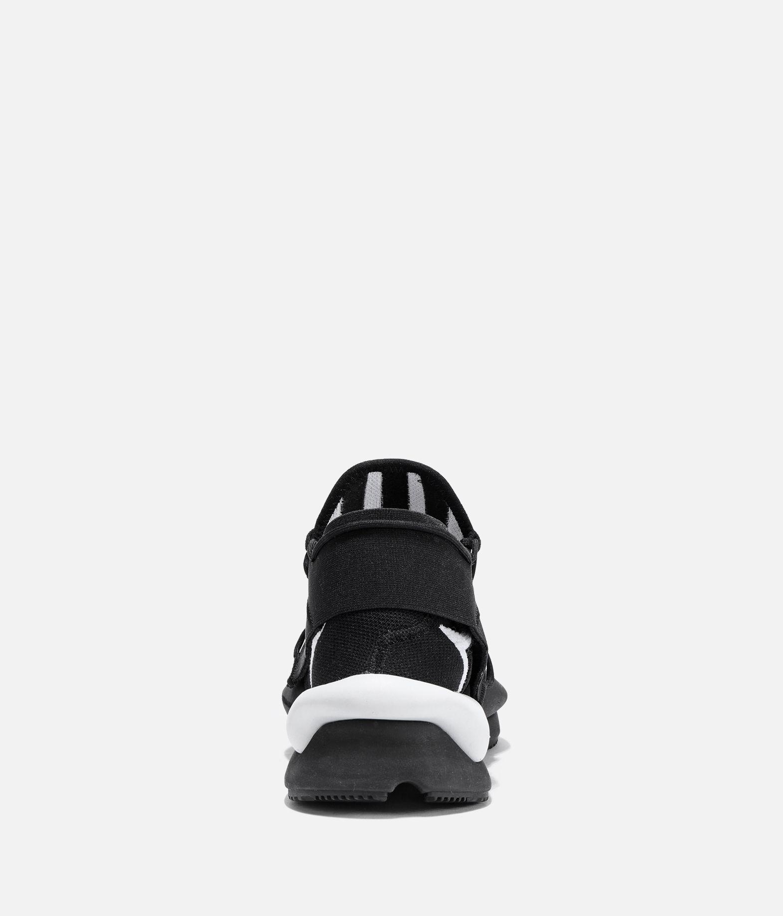 Y-3 Y-3 Kaiwa Knit Sneakers E r