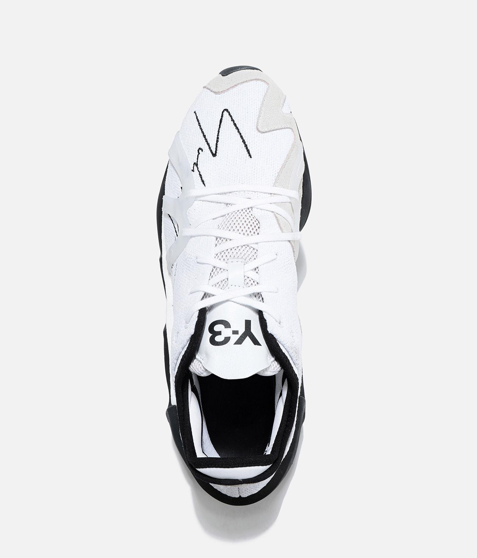 Y-3 Y-3 FYW S-97 Sneakers E c