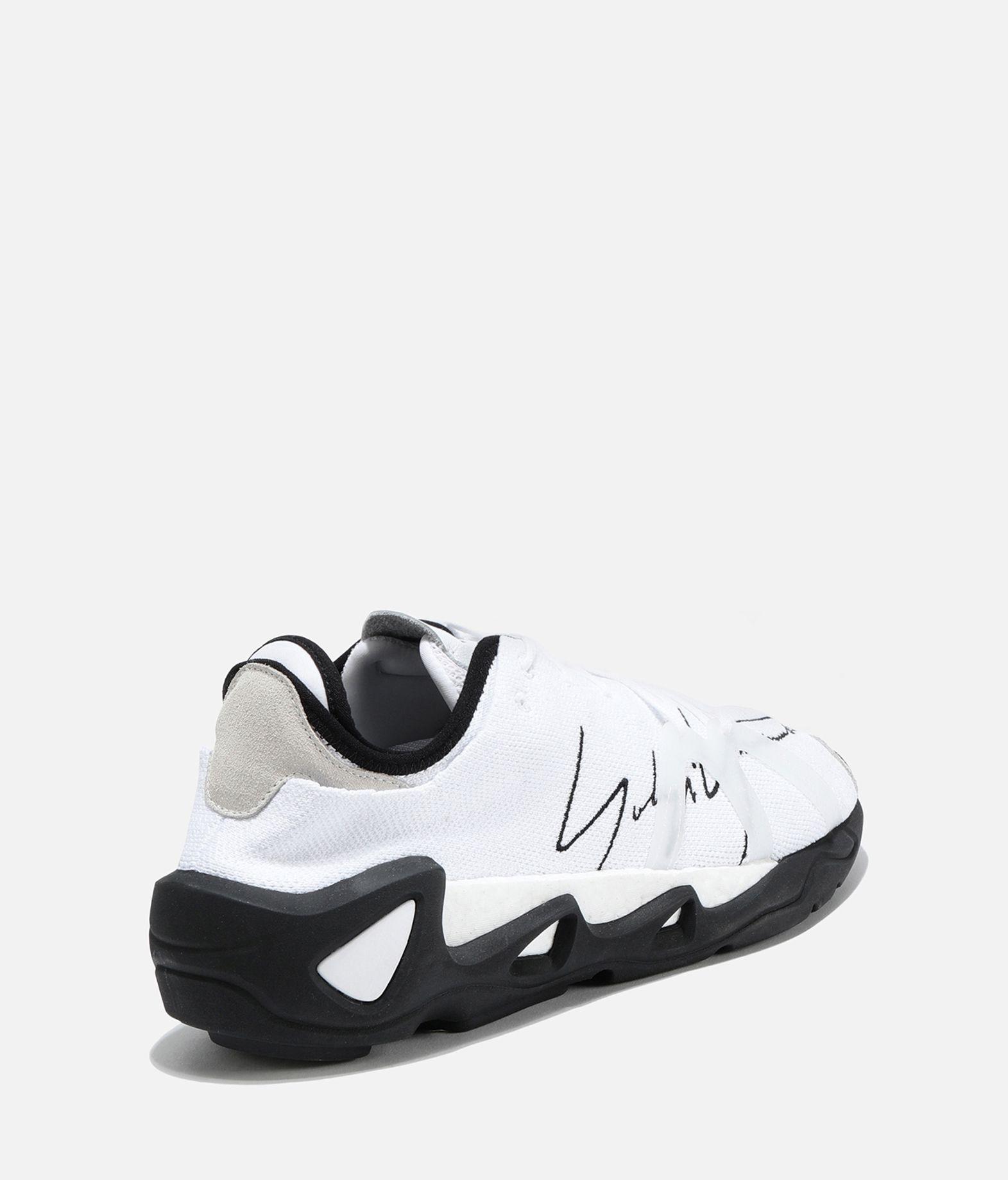 Y-3 Y-3 FYW S-97 Sneakers E d