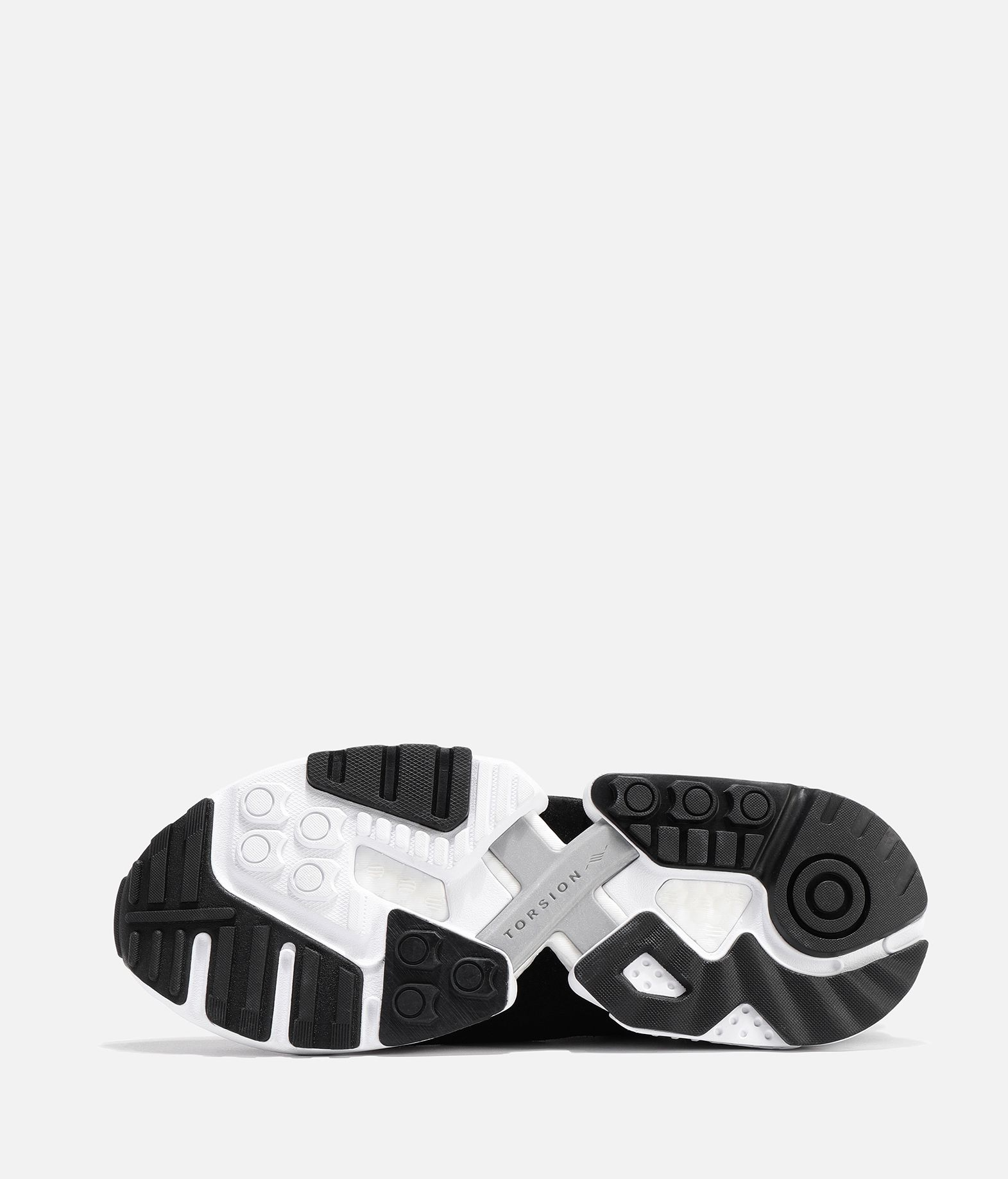 Y-3 Y-3 ZX Torsion Sneakers E a